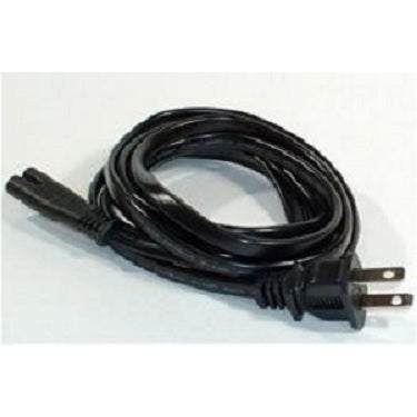 AC Power Cord Power Cord for Philips-Respironicsmachines: System One, REMstar SE, Plus, Pro, DreamStation and Auto