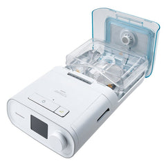 Philips Respironics Dreamstation Auto BiPAP With Heated Humidifier (Incl. Heated Tube)
