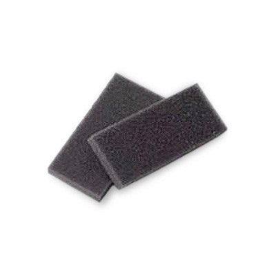 Pollen Filter for Philips Respironics RemStar 60 Series / M-Series / System One Series (2-pack)