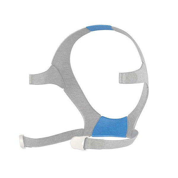 ResMed AirFit F20 Replacement Headgear