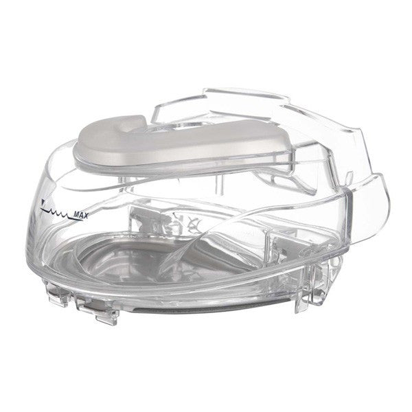 ResMed H4i Cleanable Tub Water Chamber