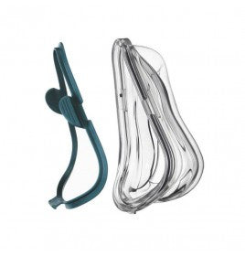 Cushion and Clip for ResMed Mirage Quattro Full Face Mask