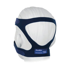 ResMed Universal Replacement Headgear