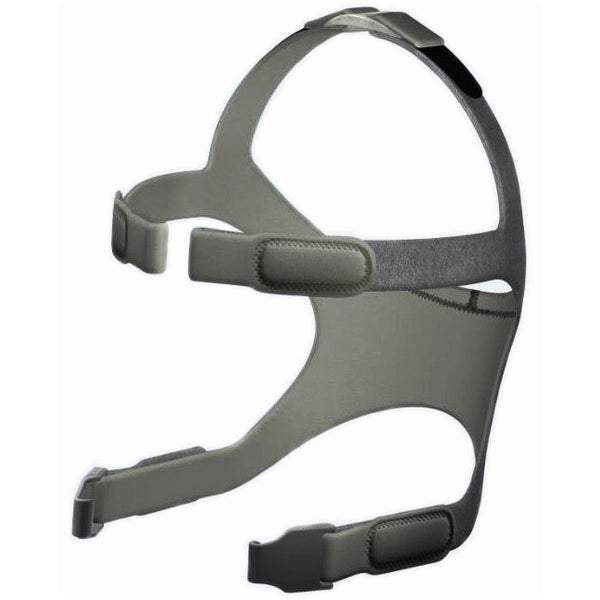 Fisher & Paykel Simplus CPAP Mask Headgear