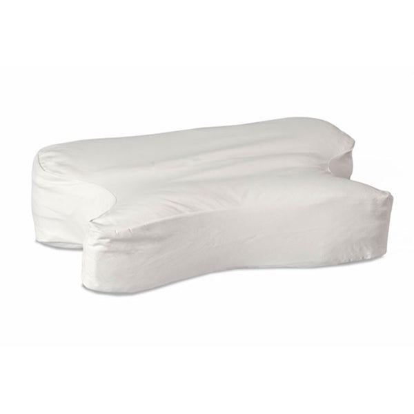 Slip Cover for Contour CPAP Max Pillow