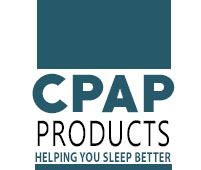 CPAP Products