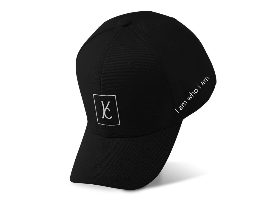 KC Logo Hat and Beanie