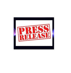 Press Release Packages