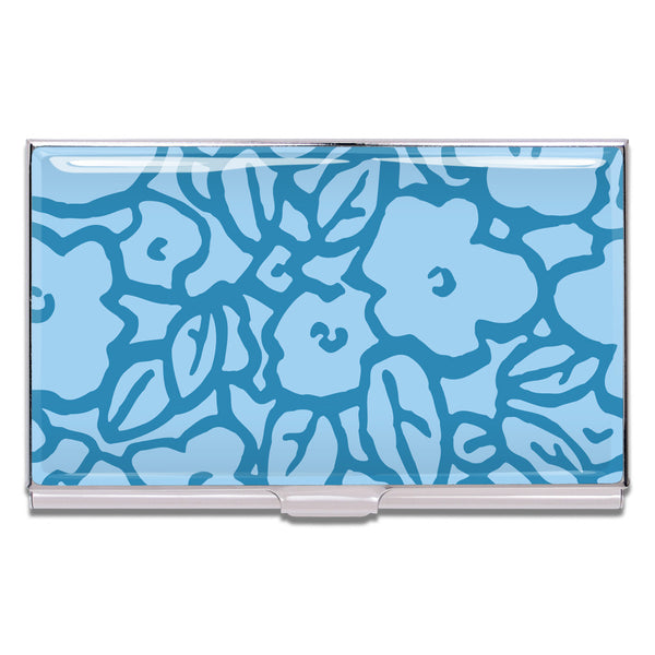 Acme Studio Card Case | Prospect Garden
