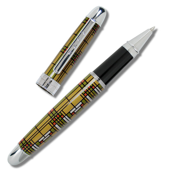 Acme Studio Rollerball Pen | Home & Studio