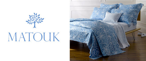 Luxury Bedding Sheets Bedding Collections Sonoma County Bath Works
