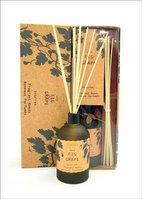 DiPalomo Inspired Fragrant Reeds Diffuser 100ml