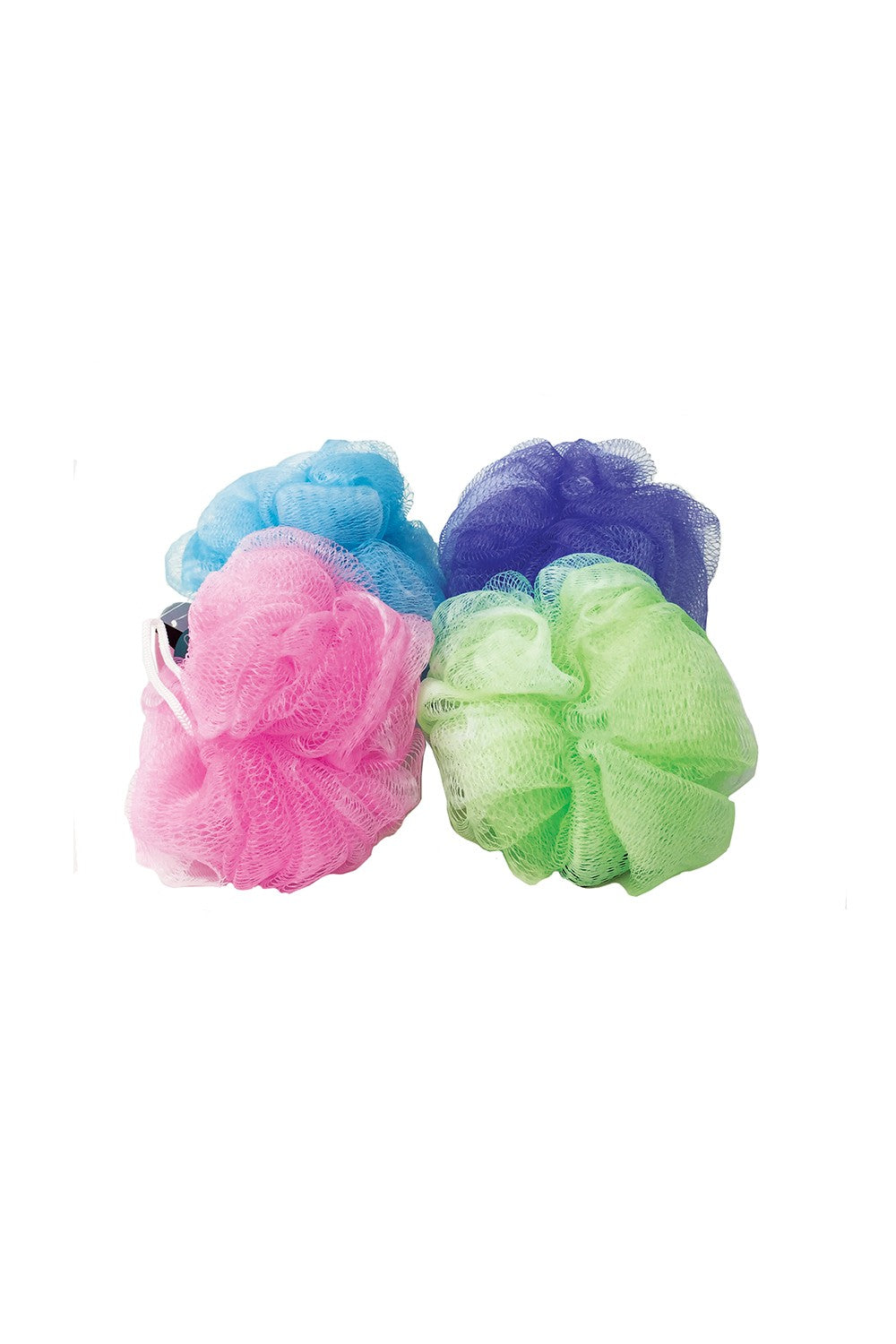 Loofah Bath Sponges