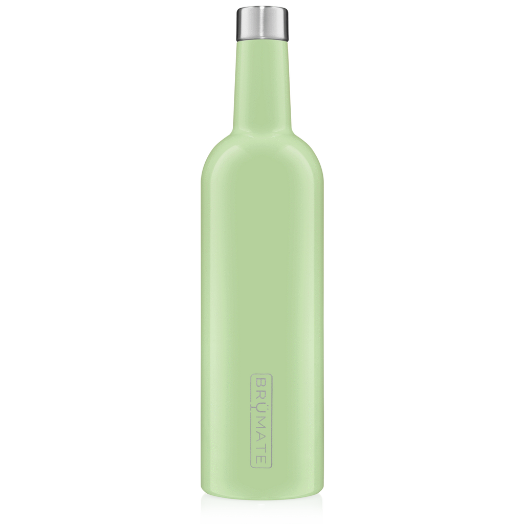 WINESULATOR™ 25OZ WINE CANTEEN | Mint