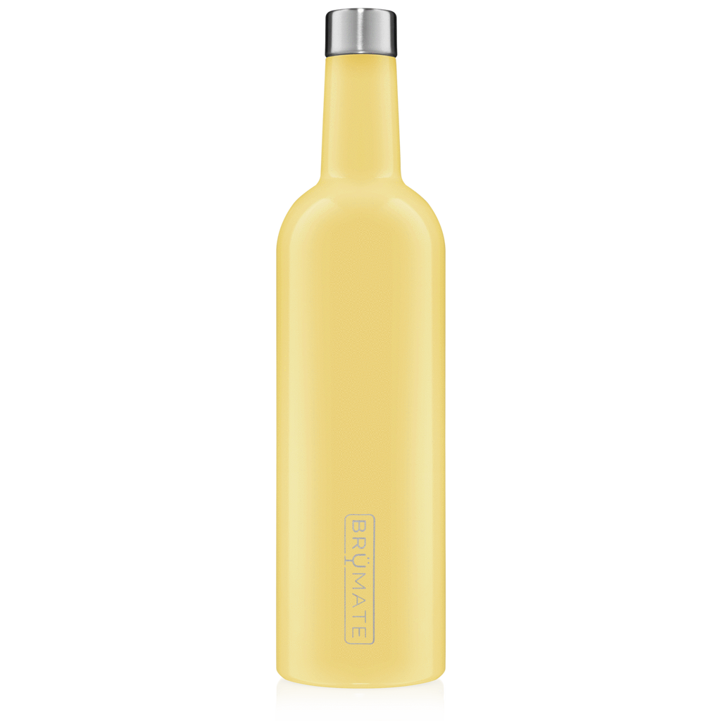 WINESULATOR™ 25OZ WINE CANTEEN | DAISY