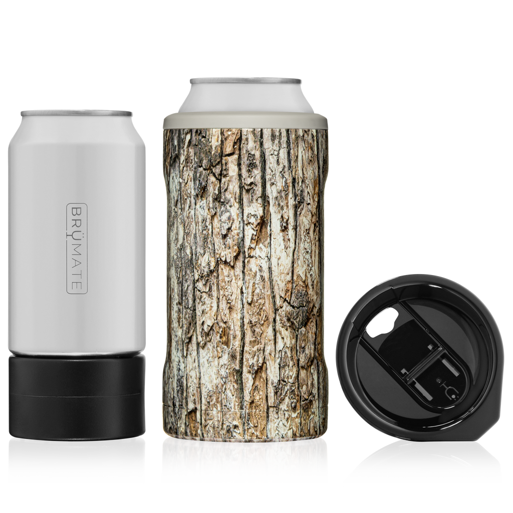 BruMate Hopsulator Trio 3-in-1-Camo