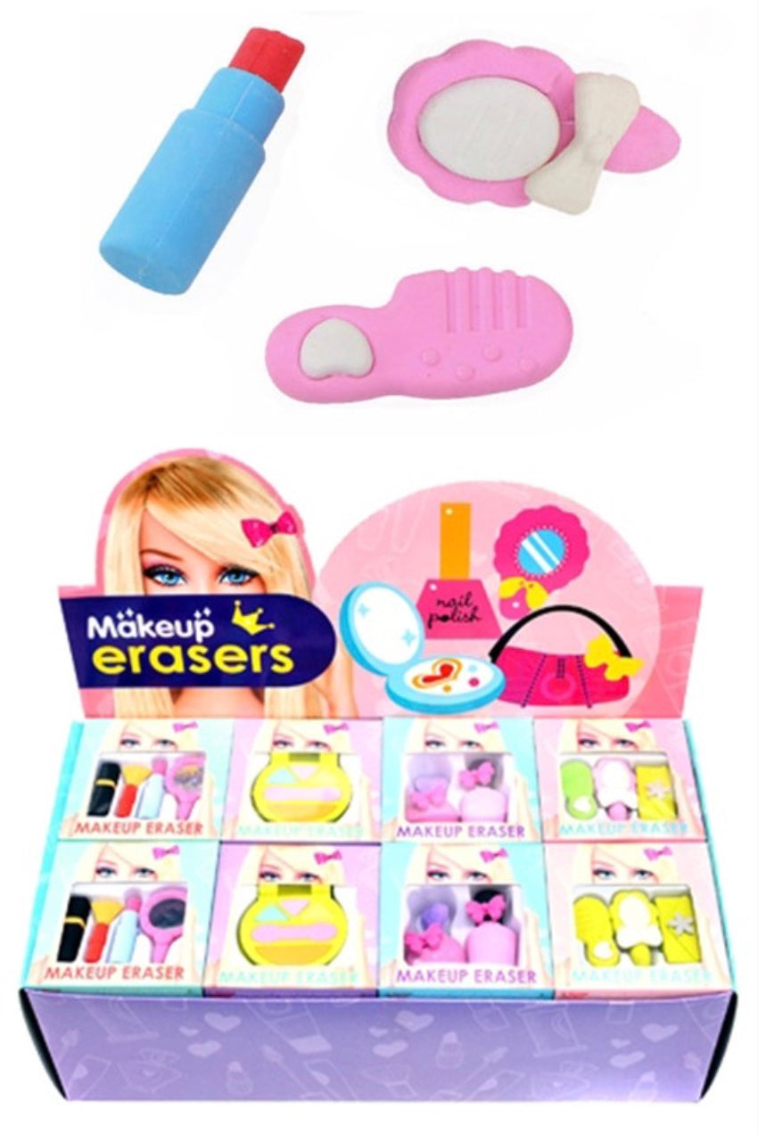 Kids Makeup Set