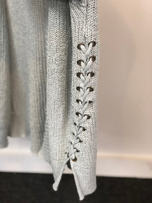 Arabella Cardigan
