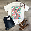 "Simply Southern ""Live Life simply mermazing"" shirt"