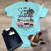 "Simply Southern ""Live Simply Southern"" Shirt"
