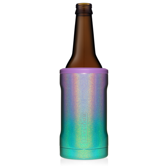Hopsulator BOTT'L | Mermaid (12oz bottles)