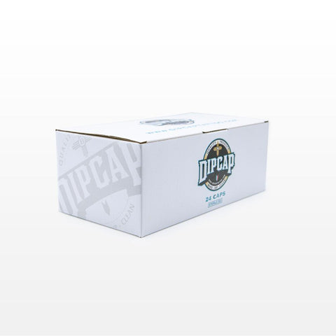 DIPCAP - 1 Box (24 Pieces)