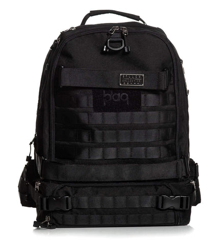Sullen Blaq Paq Tactical