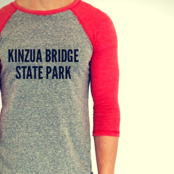 Kinzua Apparel