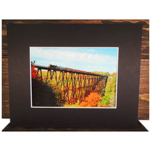 Load image into Gallery viewer, Eagle Eye Photographic Prints