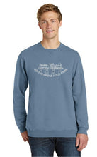 Load image into Gallery viewer, Adult Kinzua Train Sweatshirt