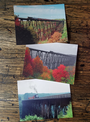 Eagle Eye Photography Post Cards