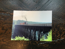 Load image into Gallery viewer, Eagle Eye Photography Post Cards