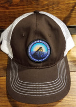 Load image into Gallery viewer, Mesh Back Adult Baseball Cap