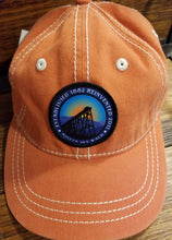 Load image into Gallery viewer, Stitch Adult Baseball Cap