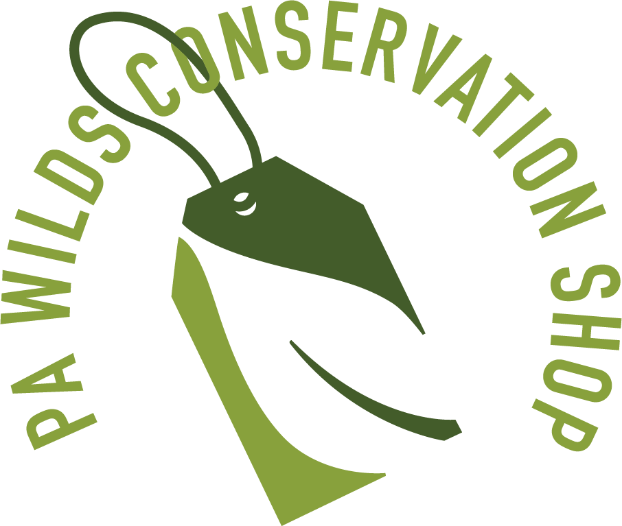 PA Wilds Conservation Shop