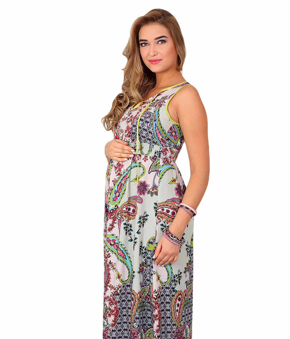Maternity dresses smartmother uae mums fav online shop flowers paisley print long dress in maternity dresses in maternity smartmother ombrellifo Gallery