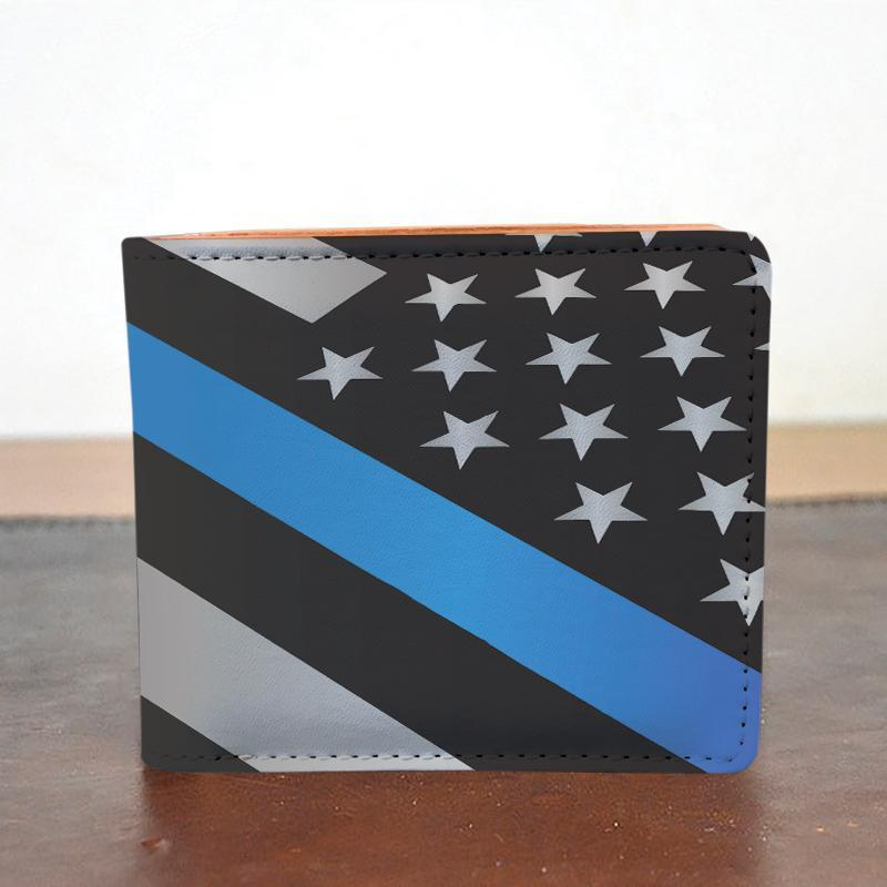 7 Awesome Gifts for a Police Officer