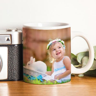 Best Personalized Gifts: Why Personalized Gifts Make Great Gifts