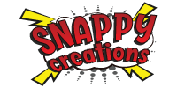 Snappy Creations