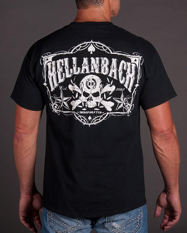 Image of Mens T-Shirt - Relic T-Shirt