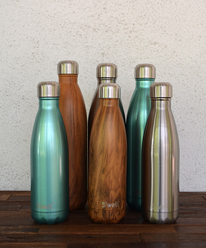 Swell Hot/Cold Insulated Water Bottle