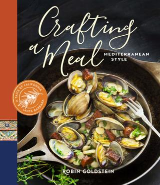 Crafting a Meal