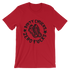 products/DirtyChucksShirt-Black_mockup_Wrinkle-Front_Red.png