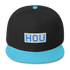 products/Hou-BeanieLowHat_mockup_Front_AquaBlkBlk.png