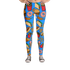 Lunchador Junk Food Leggings