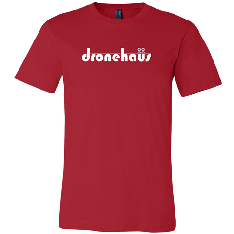 Men's Dronehaus T-Shirt
