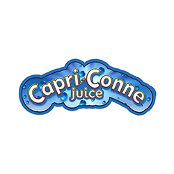 Capri Conne Juice E-liquid Logo