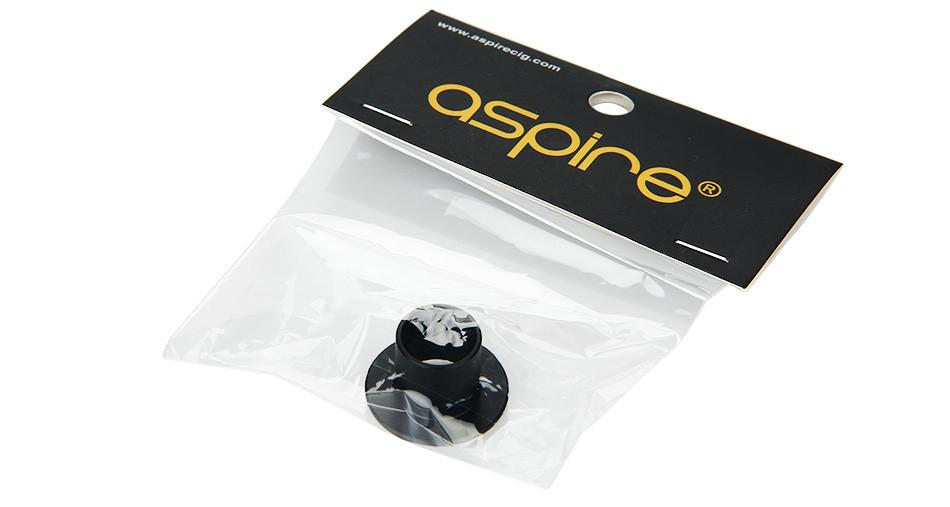 Aspire Atlantis Evo Top Cap Drip Tip