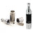 Aspire BDC ET-S Clearomizer Tank