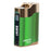 Aspire Cygnet 80W Box Mod Green / Gold